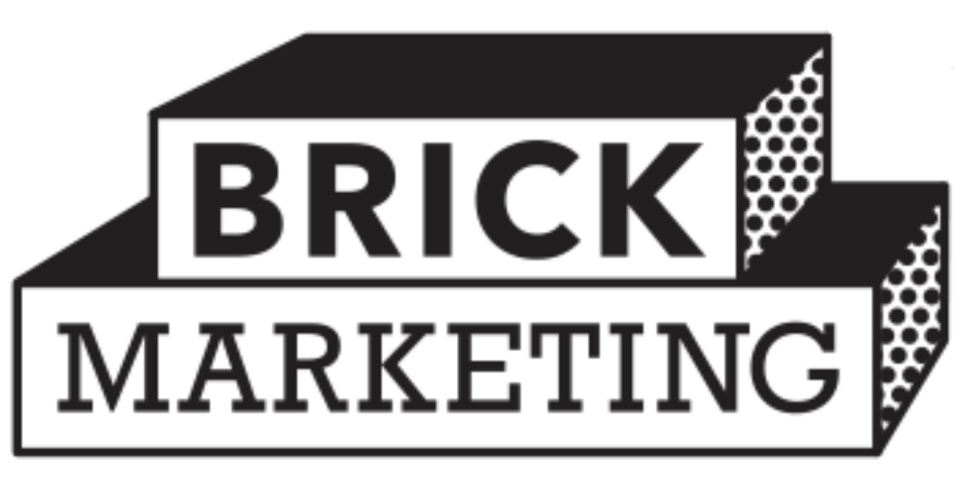 Bricks Marketing